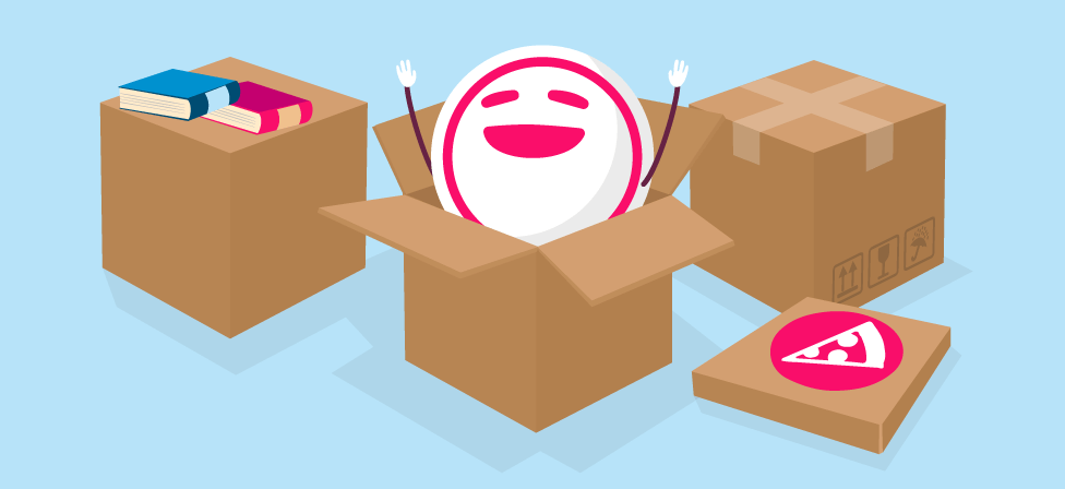 10 tips to make moving a breeze