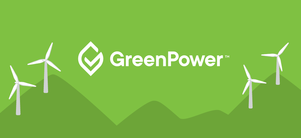 GreenPower: Everything you need to know